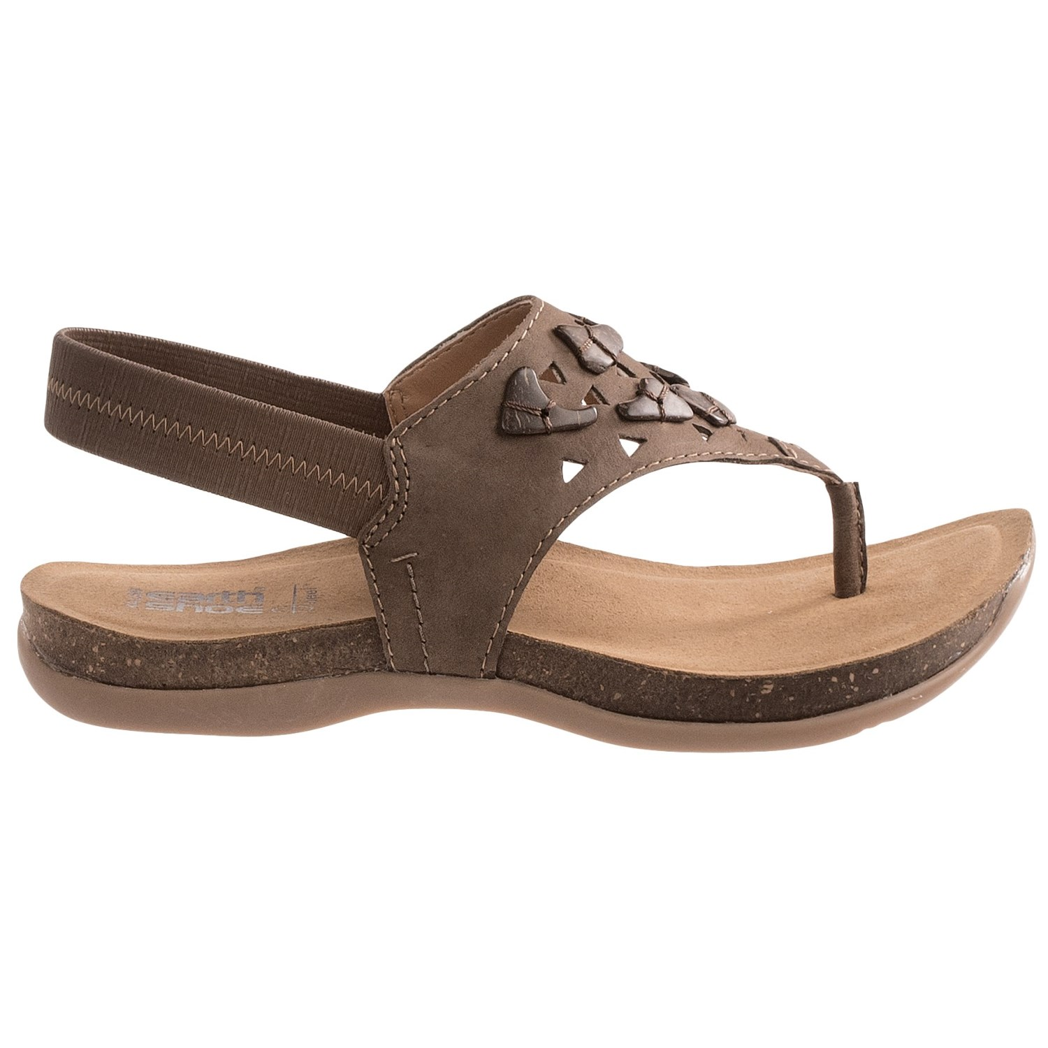 earth women Discover the latest styles of earth origins shoes and sandals at famous footwear find your fit online or in-store today.