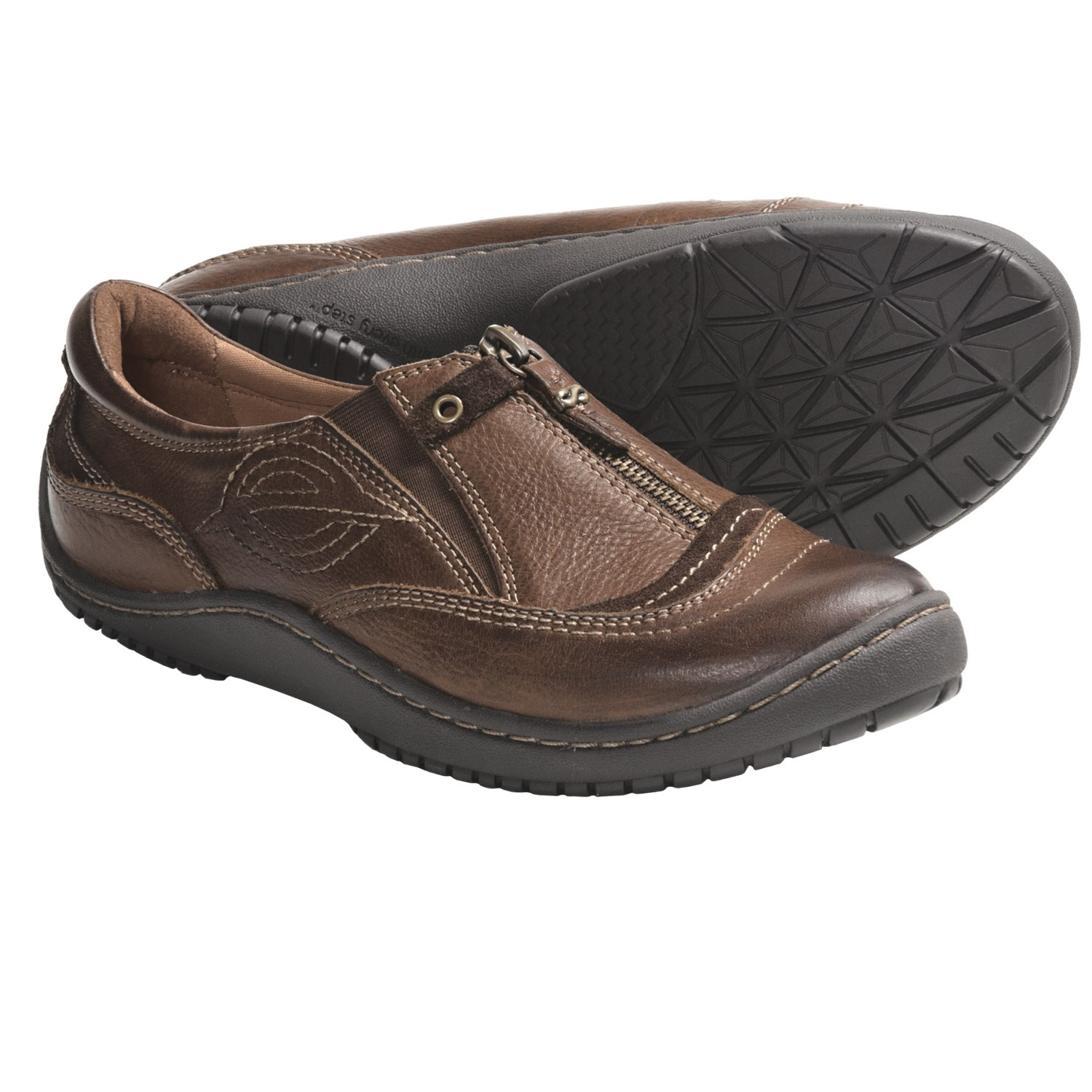 kalso earth shoes clearance