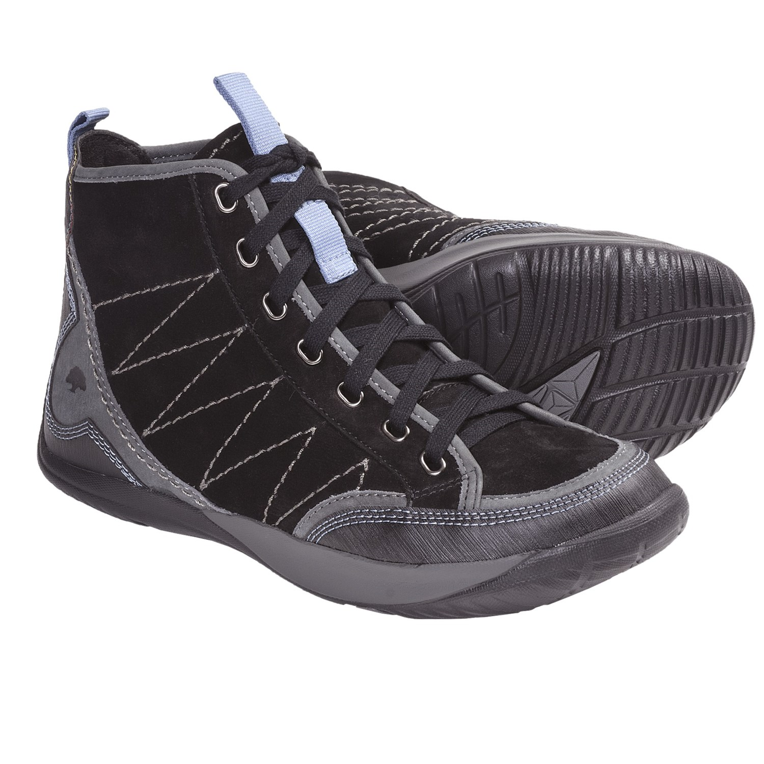 high top sneakers for women - photo #33