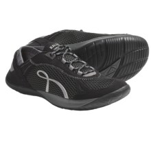 Kalso Earth Prosper Shoes (For Women) in Black - Closeouts