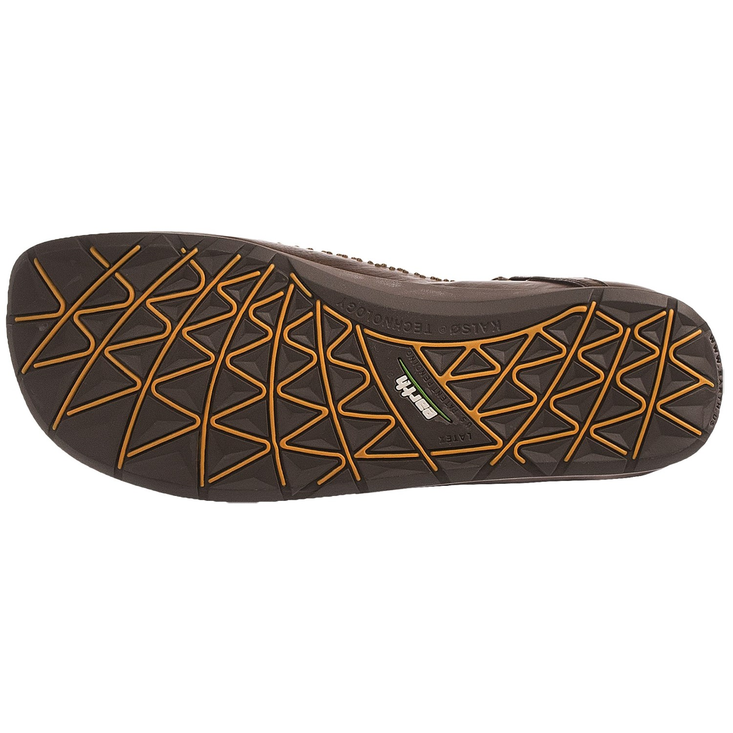Kalso Earth Solar Too Mary Jane Shoes (For Women) 7452F