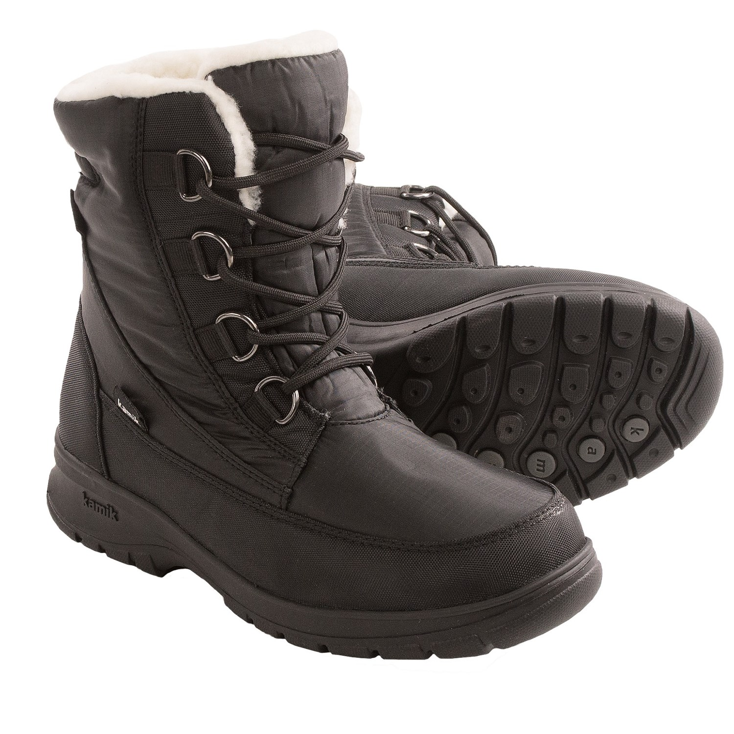 Snow Boots Womens Waterproof | Homewood Mountain Ski Resort