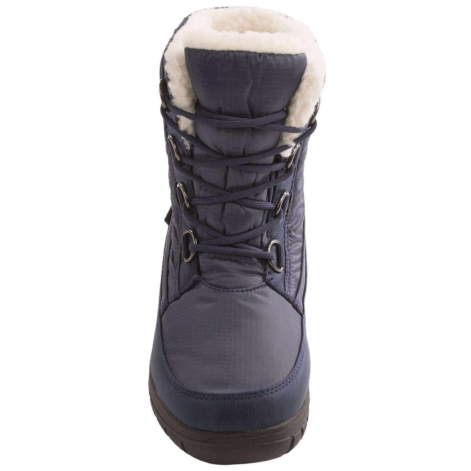 Kamik Baltimore Snow Boots (For Women) - Save 87%