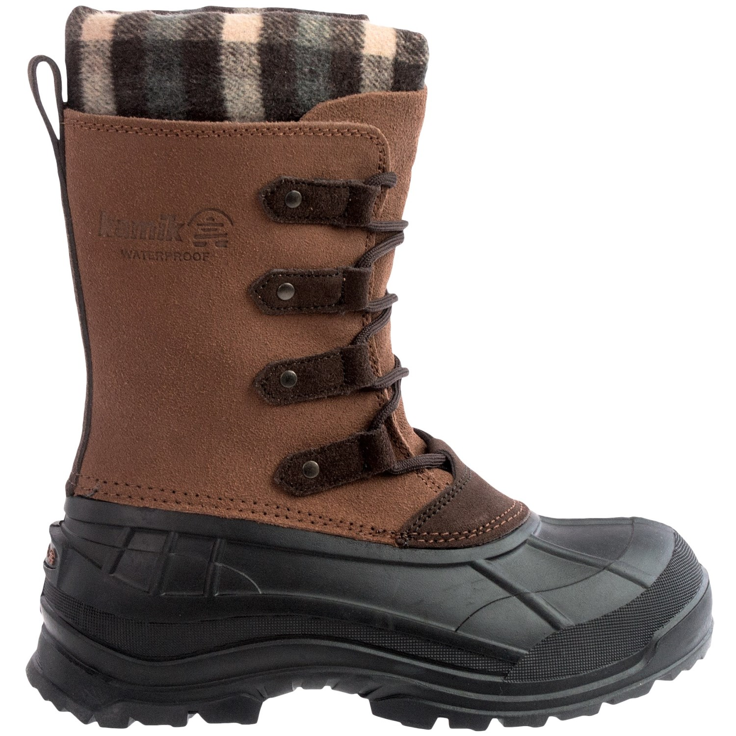 how to buy kamik boots
