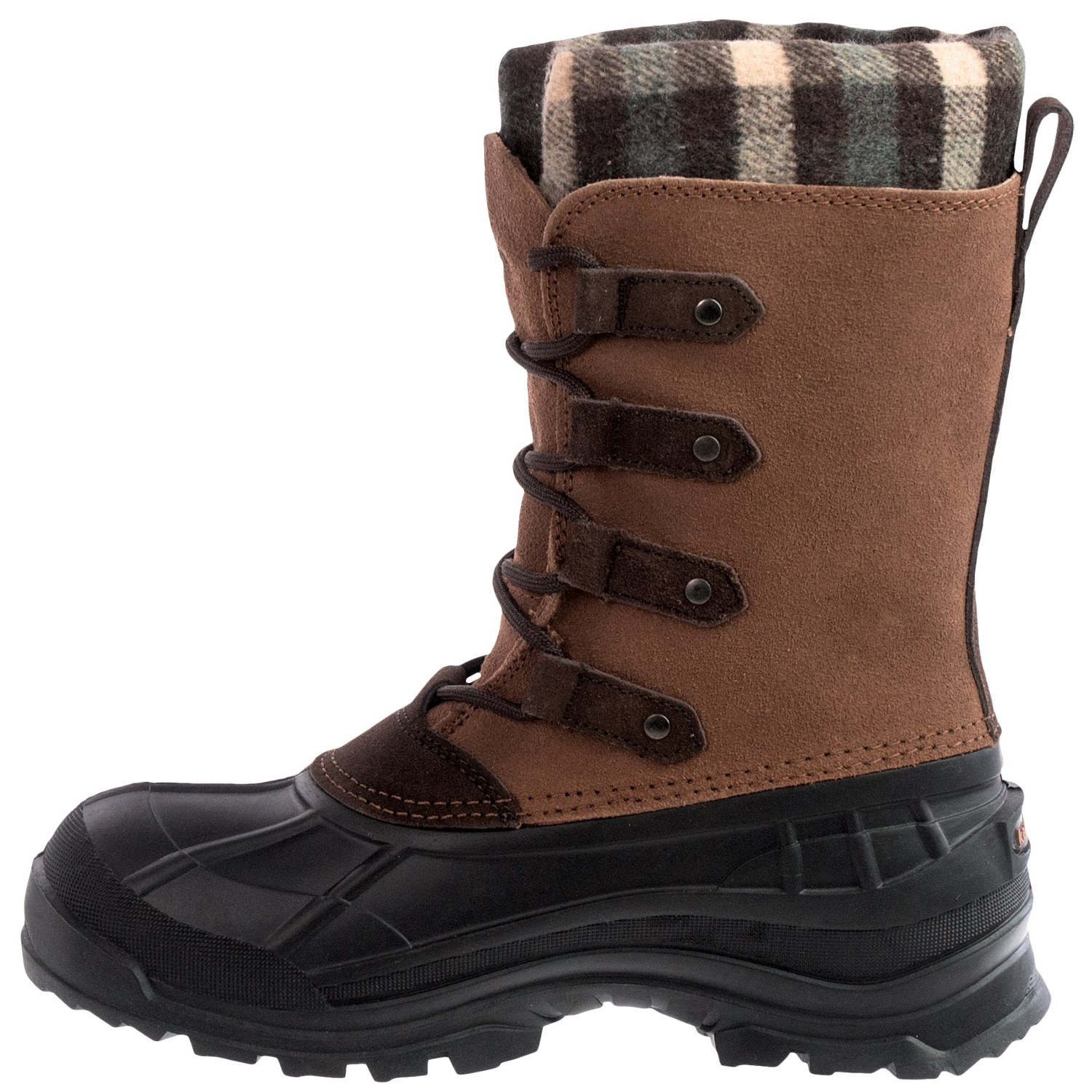 kamik calgary pac boots for save 71