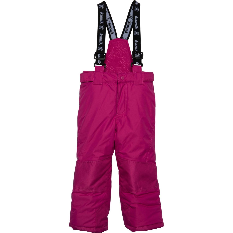 LFCLOSET Trailer Park Supervisor Children Active Jogger Sweatpants Basic Elastic Sport Pants Black