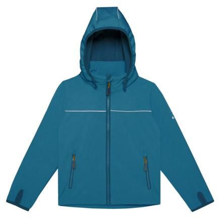 0ce80403e Kids  Ski   Snowboard Clothing  Average savings of 50% at Sierra