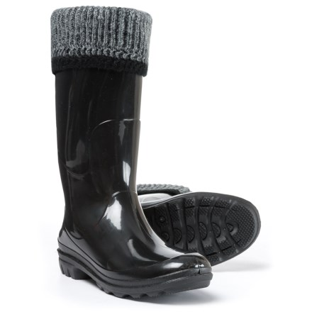 a53caed09c5 Women's Rain Boots: Average savings of 43% at Sierra
