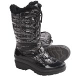 Kamik London Snow Boots - Waterproof, Insulated (For Women)