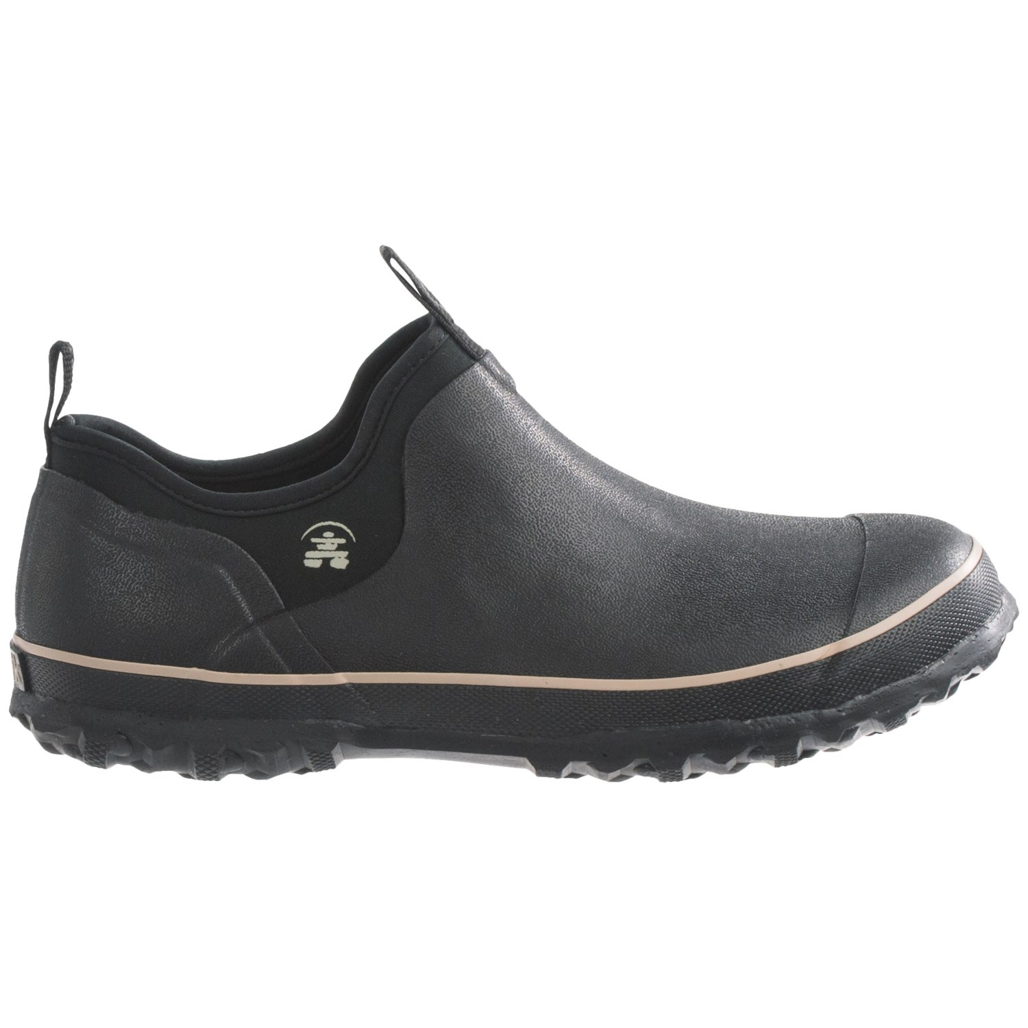 kamik lucas lo shoes for 7976f save 28