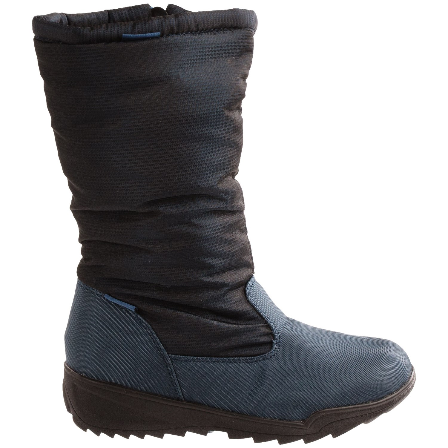 Unique S Waterproof Winter Boots Clearance - 28 Images - Clearance Step Womens Espirit Waterproof ...