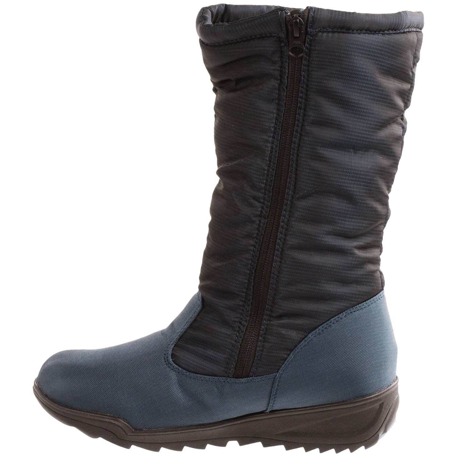 womens waterproof snow boots clearance 28 images 9049g