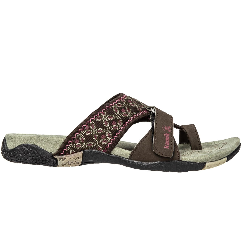 cbf68db0c Kamik Mustique Sandals (For Women) - Save 0%