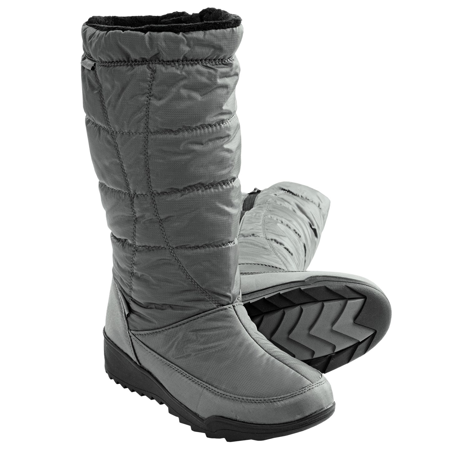 Kamik Women;s Snow Boots Sale | Homewood Mountain Ski Resort