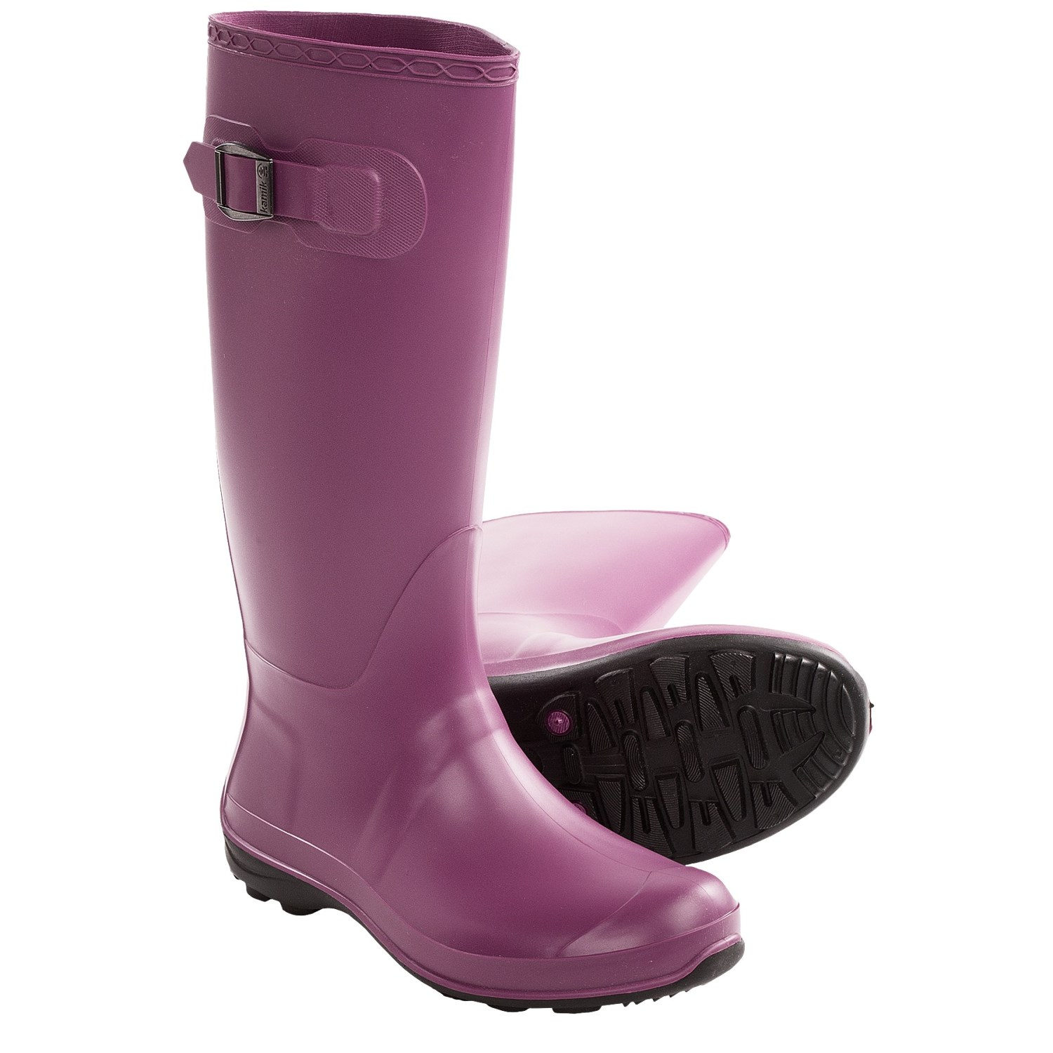 Original Holloway Rain Boot For Women Burberry Holloway Rain Boot For Women