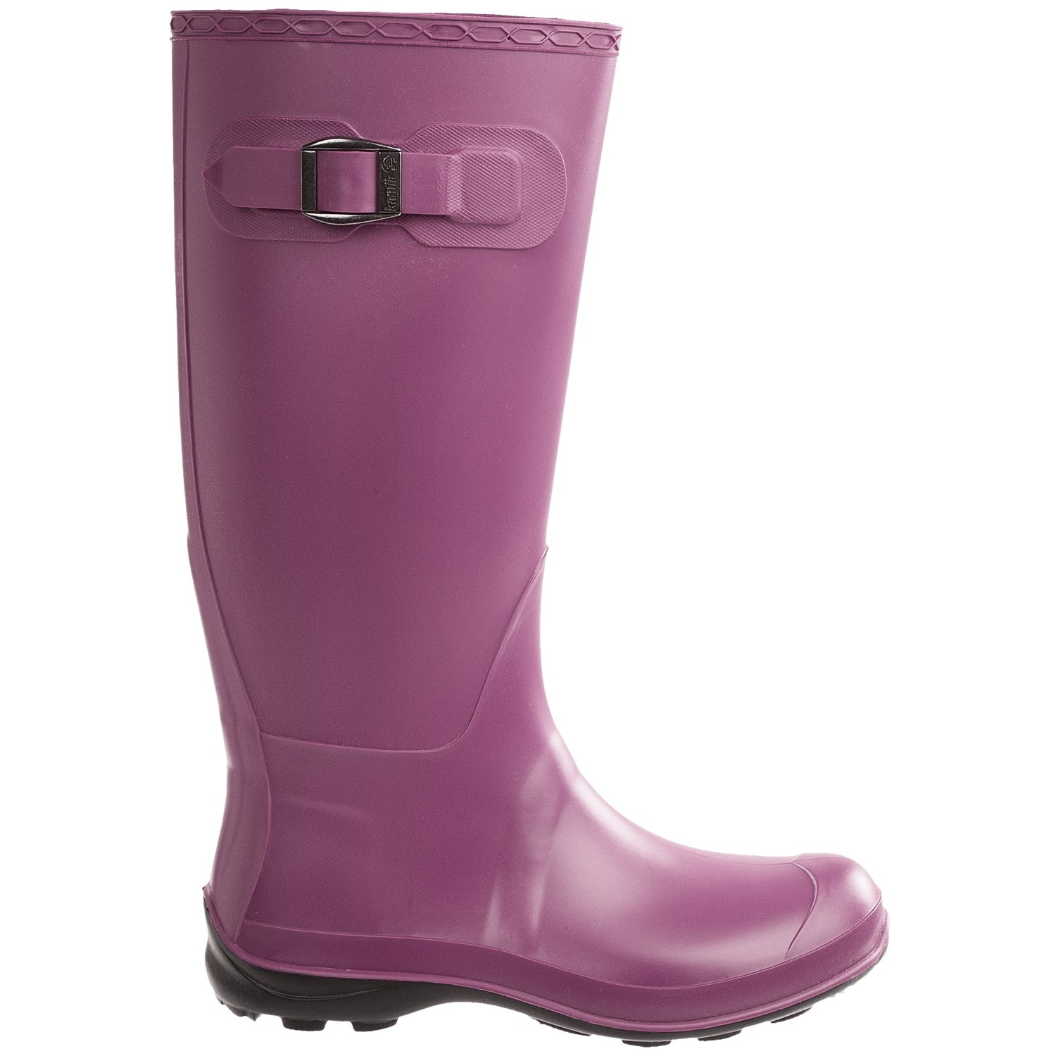 f88944abb458 Kamik Olivia Rain Boots - Waterproof (For Women)