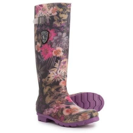 daf8268f51d Kamik Women's Boots: Average savings of 63% at Sierra