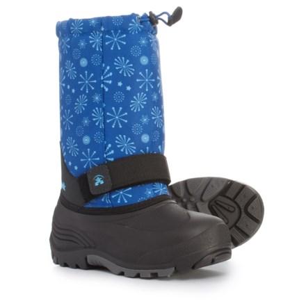 888013044 Boys Rainwear average savings of 55% at Sierra