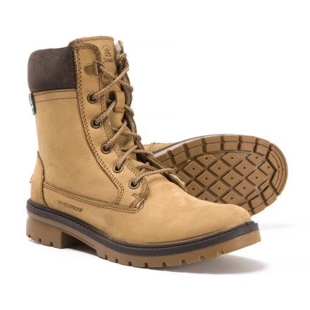 d3f2218d76c Shoes on Clearance  Average savings of 61% at Sierra