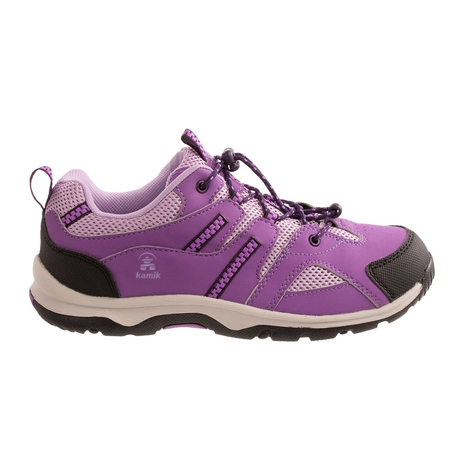 kamik searcher shoes for and youth 8966x save 57