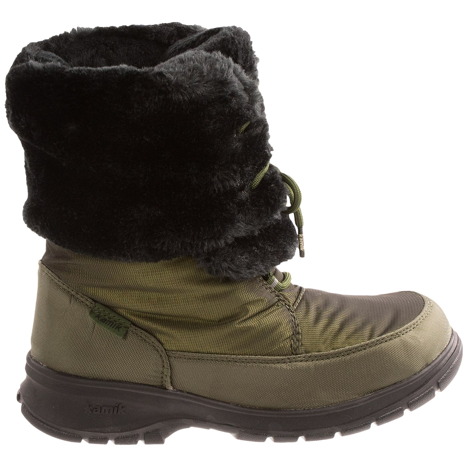 Cheap Womens Snow Boots Waterproof | Santa Barbara Institute for ...