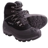Kamik Snowcavern Winter Boots - Waterproof, Insulated (For Men)