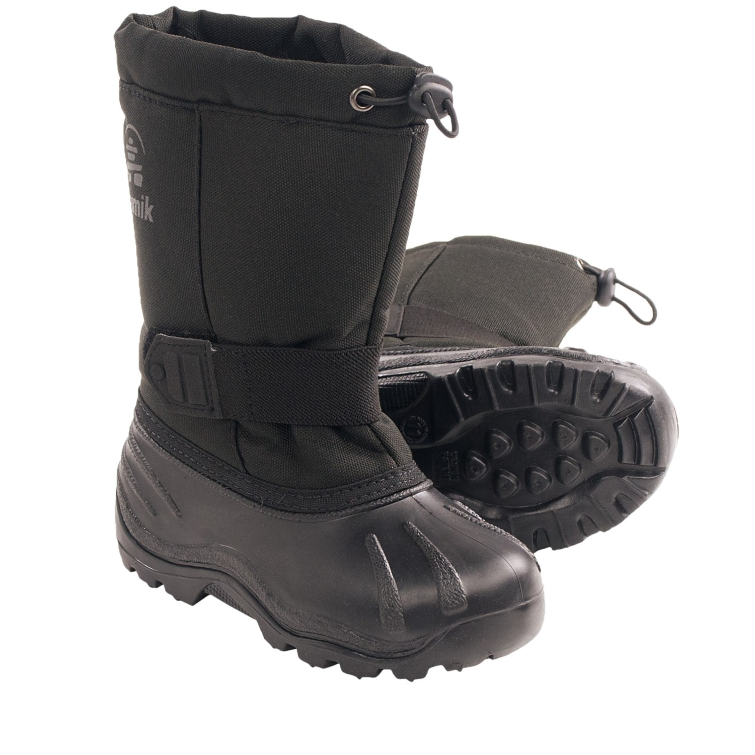 Buying Snow Boots For Toddlers | Homewood Mountain Ski Resort