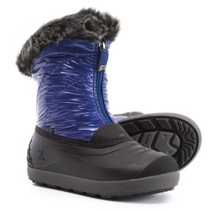 d2550907574 Kids Snow Boots average savings of 42% at Sierra