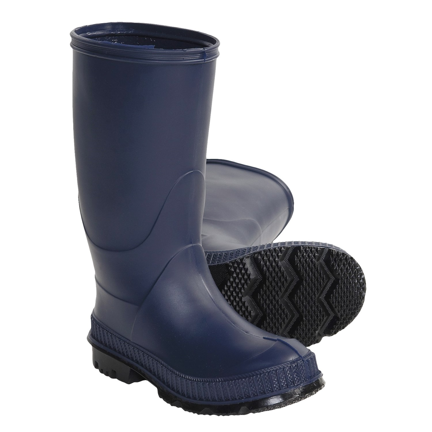Black Kids Rain Boots Sale: Save Up to 40% Off! Shop sisk-profi.ga's huge selection of Black Rain Boots for Kids - Over 25 styles available. FREE Shipping & Exchanges, and a % price guarantee!