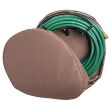 """K&H All-Season Hose Heater - 26x23"""" in See Photo - Closeouts"""