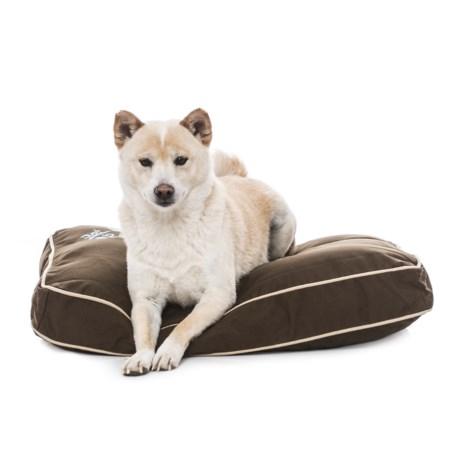 K H Pet Products K H Pet Just Relaxin Indoor Outdoor Pet Bed