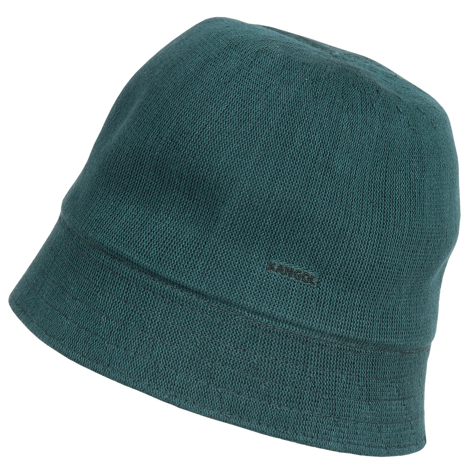 kangol solid bullet hat for save 60
