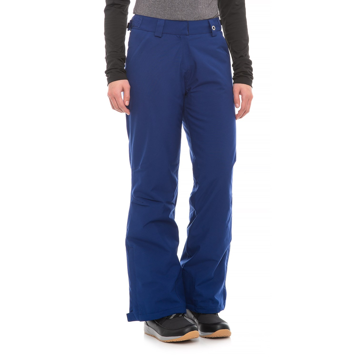 328fccfd7 Karbon Rainbow Ski Pants - Insulated (For Women)