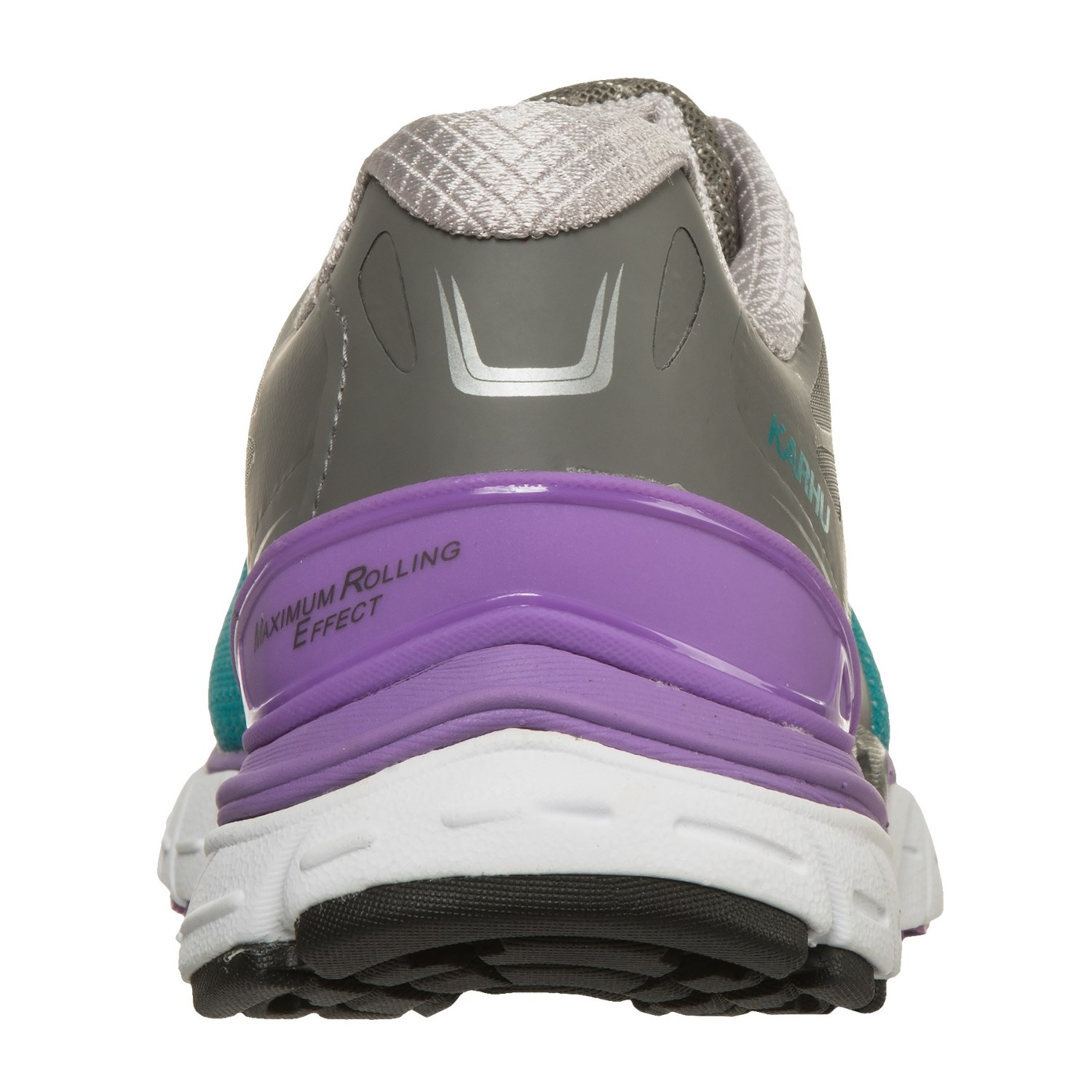 b3f654fb3a8175 Karhu Fast 6 MRE Running Shoes (For Women) - Save 84%