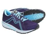 Karhu Fast3 Fulcrum Running Shoes (For Women)