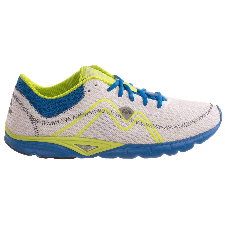 Karhu Flow Light Running Shoes