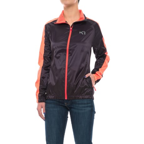 Image of Kari Traa Kristin Jacket (For Women)