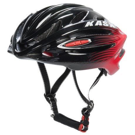 Kask 50NTA Road Bike Helmet