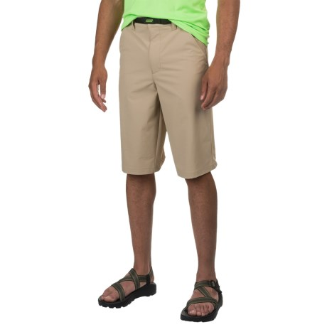 Kast Gear Tailspin Guide Shorts - UPF 40 (For Men)