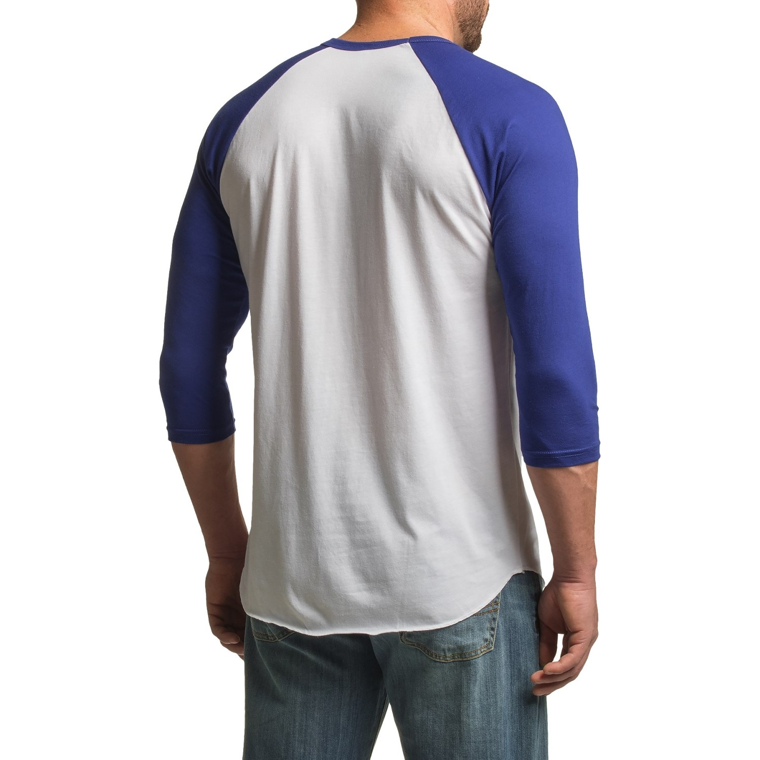 Shop for mens baseball shirt online at Target. Free shipping on purchases over $35 and save 5% every day with your Target REDcard.