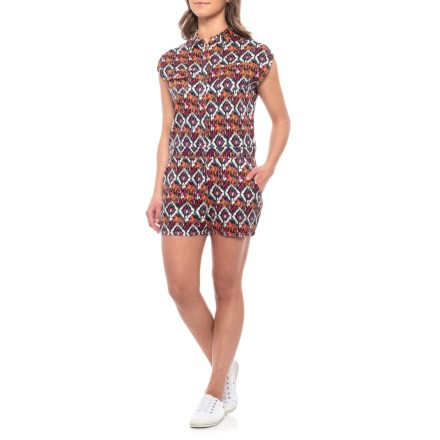 8120bd72fcae Romper For Women average savings of 54% at Sierra