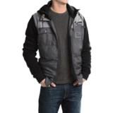 Kavu Inland Jacket - Insulated (For Men)