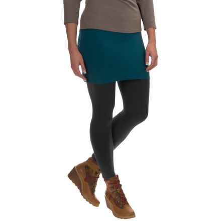 Kavu Layover Leggings (For Women) in Northwest - Closeouts
