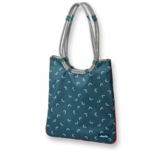 Kavu Market Bag (For Women) in Fly Fish - Closeouts