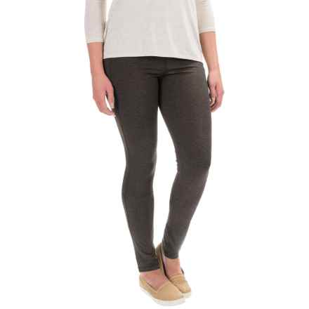Kavu Tara Leggings (For Women) in Black Smoke - Closeouts