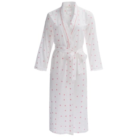 Find great deals on eBay for Womens Lightweight Robe in Sleepwear and Robes for Adult Women. Shop with confidence. Skip to main content. this classic house coat is perfect for lounging around the house or dressing to go out. Robe Features. Long robe design. Washing Instructions. Premium % polyester satin f Jessica Simpson Women's Robe.