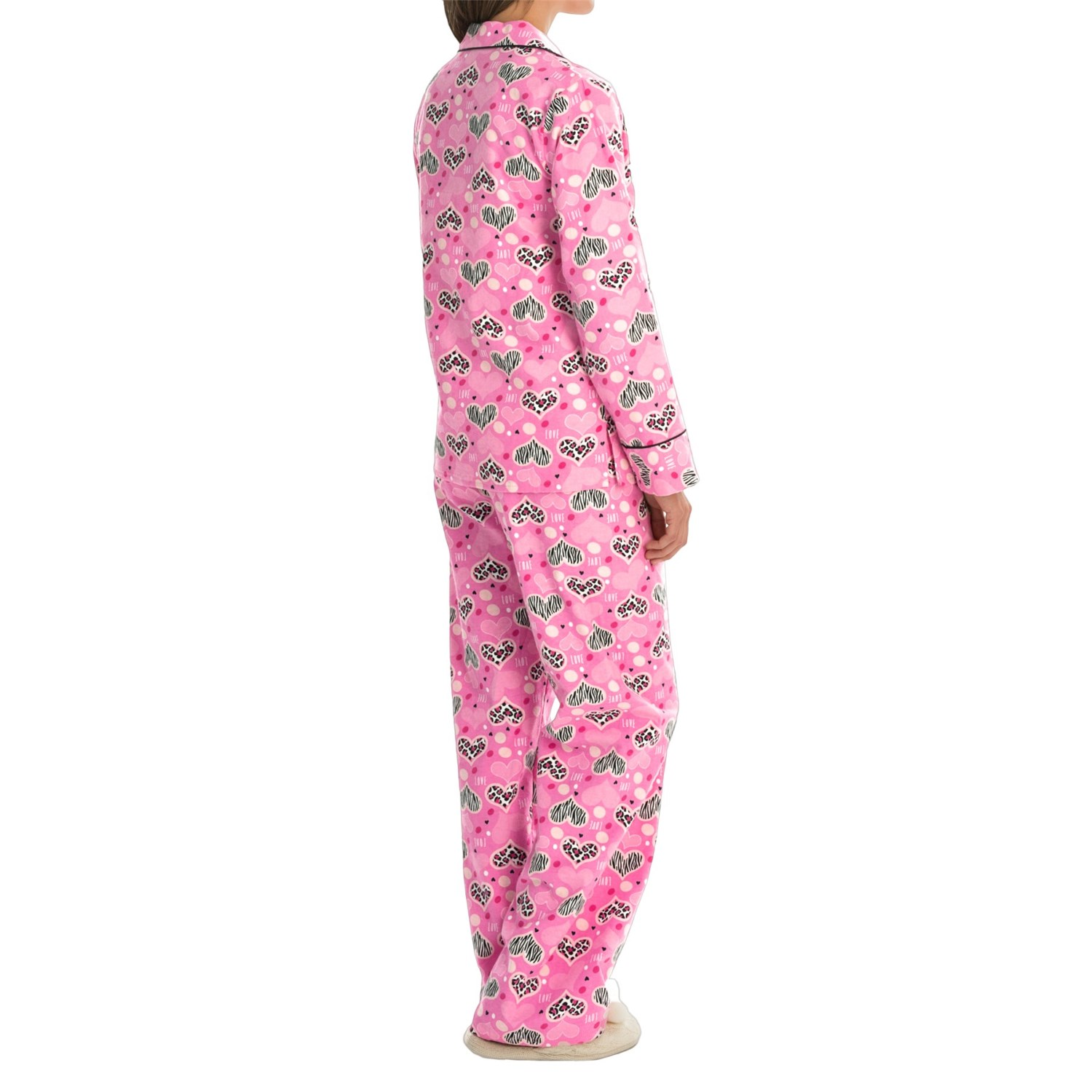 Watch Pajamas porn videos for free, here on shopnow-jl6vb8f5.ga Discover the growing collection of high quality Most Relevant XXX movies and clips. No other sex tube is more popular and features more Pajamas scenes than Pornhub! Browse through our impressive selection of porn videos in HD quality on any device you own.