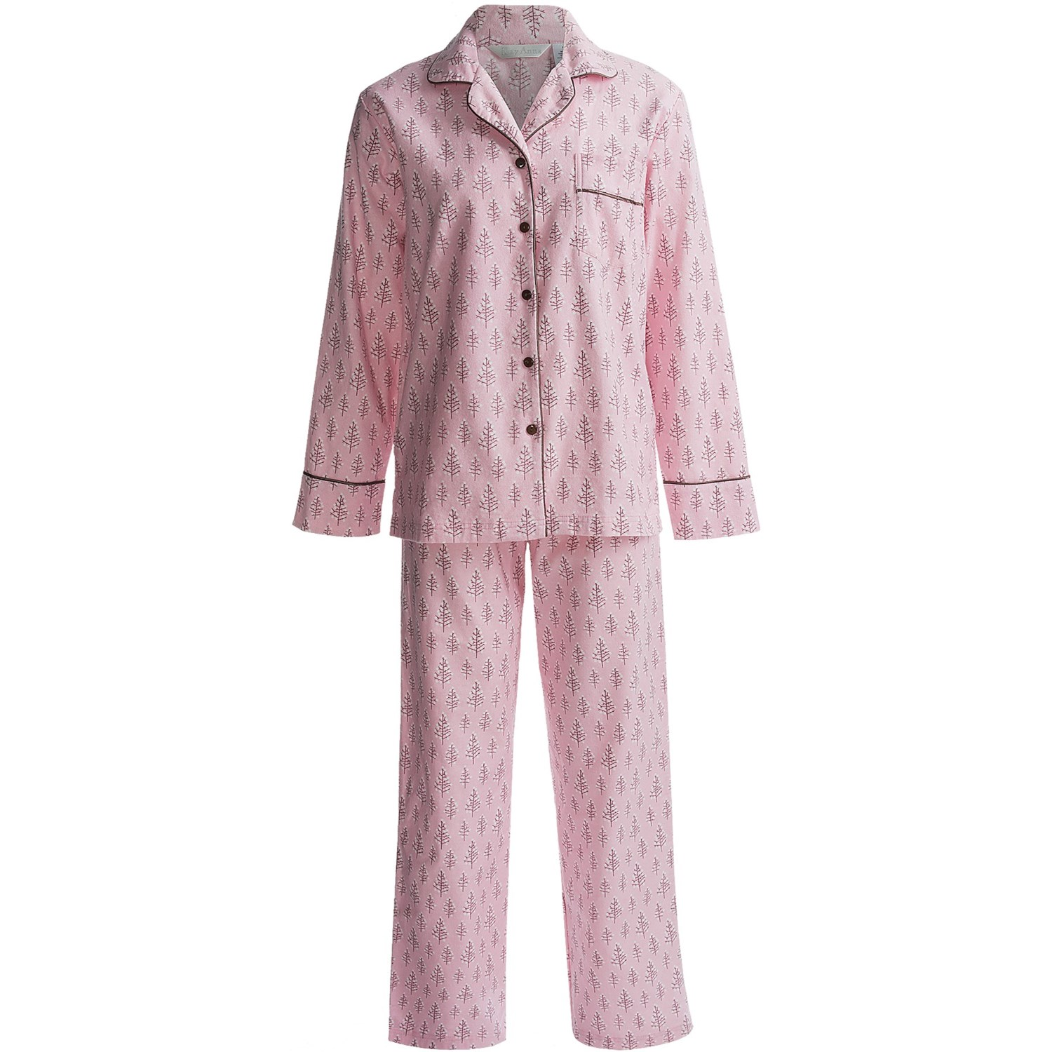 Amoy madrola Women Cotton Sleepwear/Short Sets/Pajamas Set SY by Amoy madrola. $ - $ $ 16 $ 17 99 Prime. FREE Shipping on eligible orders. Some sizes/colors are Prime eligible. out of 5 stars Product Features SLEEP in STYLE! - Dream Big with this Two Piece Womens Pajama .