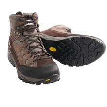 Kayland Explore Gore-Tex® Hiking Boots - Waterproof (For Men) in Brown - Closeouts