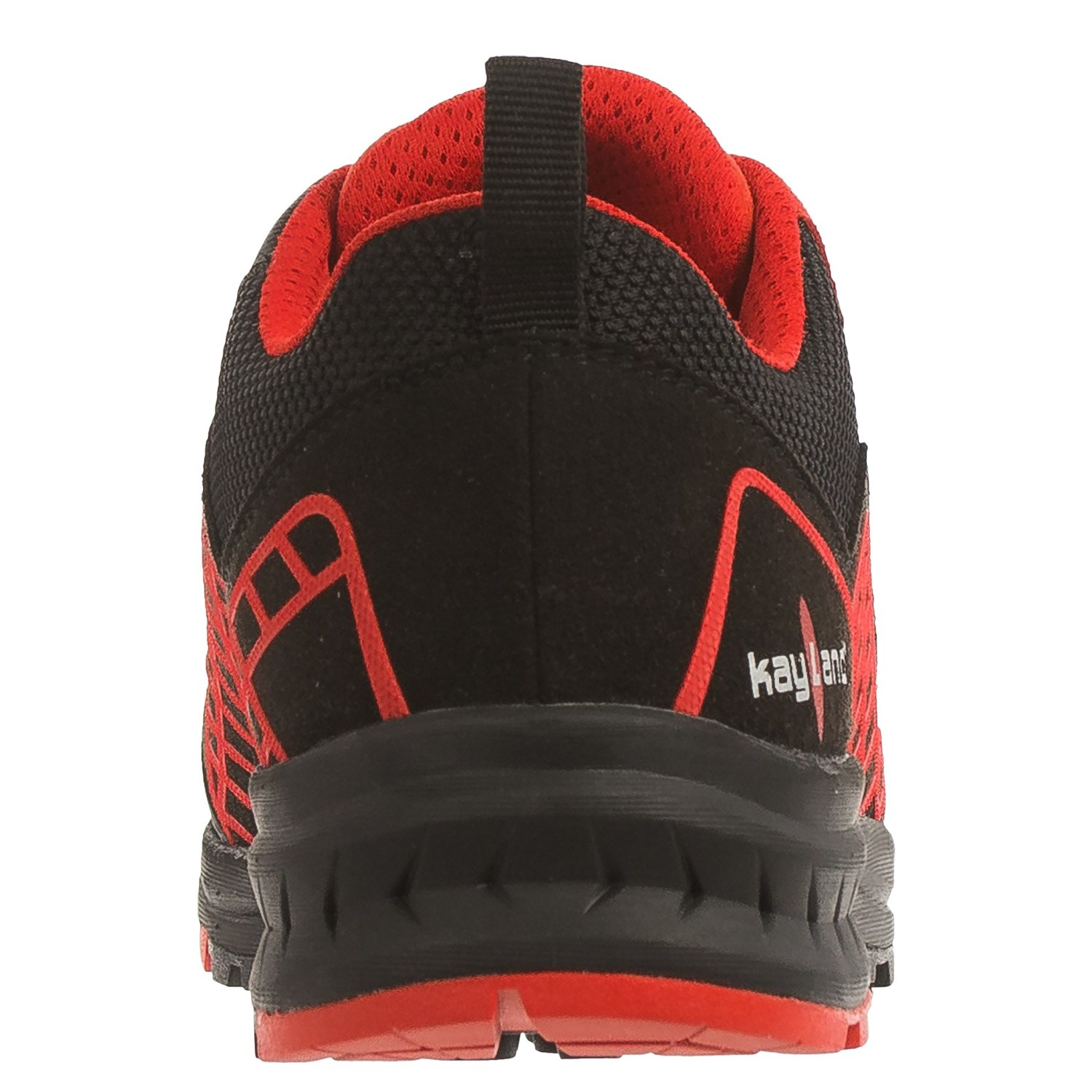 ce524f4a692 Kayland Gravity Gore-Tex® Hiking Shoes - Waterproof (For Men)